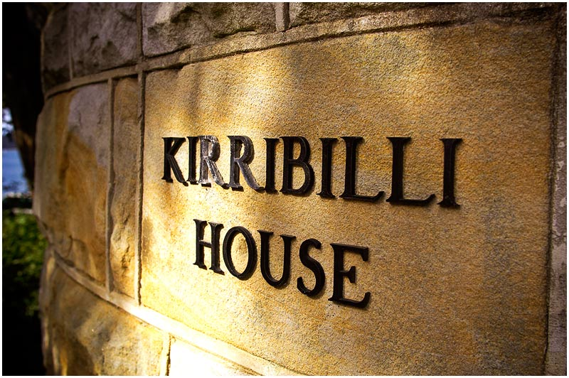 Kirribilli, Thursday December 21st 2006. <br /> <br /> Kirribilli House is the residence of the Australian Prime Minister when in Sydney. The official Prime Ministerial residence is The Lodge in Canberra. <br /> <br /> EXIF DATA <br /> Canon 1D Mk II. EF 17-35mm f/2.8L@35mm 1/60 f/7.1 ISO 200.