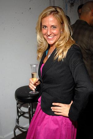 Lauren Jancik
