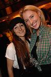 Nicole Romano and Lulu Frost