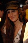 Designer Extrodinaire Nicole Romano