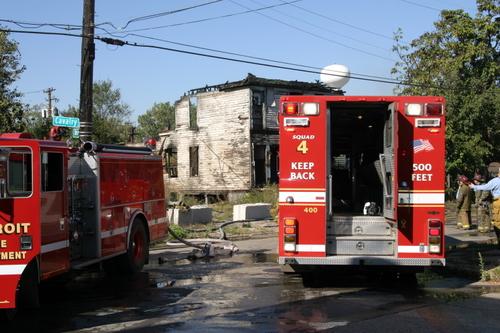 2006_Detroit_Fire_Dept_Cavalry_Driggs_0065 (82286349)