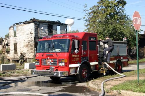 2006_Detroit_Fire_Dept_Cavalry_Driggs_0057 (82286324)