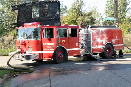 2006_Detroit_Fire_Dept_Cavalry_Driggs_0058 (82286327)