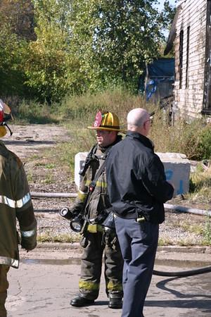 2006_Detroit_Fire_Dept_Cavalry_Driggs_0062 (82286341)