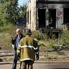 2006_Detroit_Fire_Dept_Cavalry_Driggs_0059 (82286331)