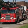 2006_Detroit_Fire_Dept_Cavalry_Driggs_0050 (82286306)