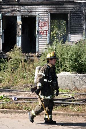 2006_Detroit_Fire_Dept_Cavalry_Driggs_0056 (82286321)