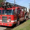 2006_Detroit_Fire_Dept_Cavalry_Driggs_0060 (82286335)