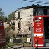 2006_Detroit_Fire_Dept_Cavalry_Driggs_0067 (82286353)