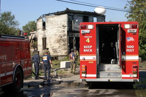 2006_Detroit_Fire_Dept_Cavalry_Driggs_0064 (82286346)