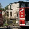 2006_Detroit_Fire_Dept_Cavalry_Driggs_0066 (82286351)