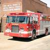 2006_Detroit_Fire_Dept_Cavalry_Driggs_0052 (82286312)