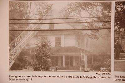 1st Responder Newspaper - July 2006