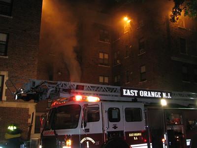 East Orange 5-19-06 002