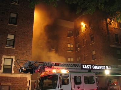 East Orange 5-19-06 005