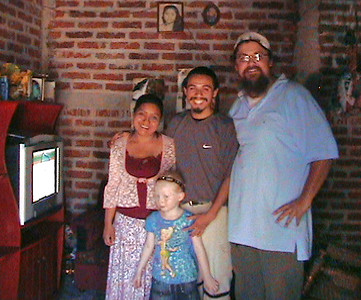 El Salvador Slideshow