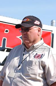 Larry Kemp