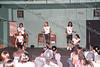 Jackie Bennetts Dance Group