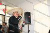 Juillermo Aguilar provides the entertainment