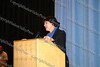 City of Poughkeepsie Mayor Nancy Cozean