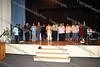 Beulah Baptist Mass Choir