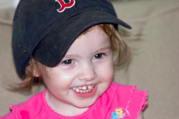 2006.05 Katie
