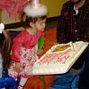 Disney_Catalinas_3rd_bday_068