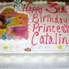 Disney_Catalinas_3rd_bday_065