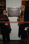 Jeanette Wagner & Paul Wagner