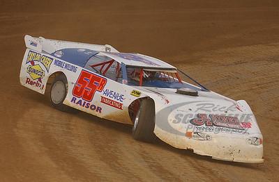 Jeff Raisor