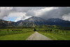 road to arthurs pass 4 new zealand