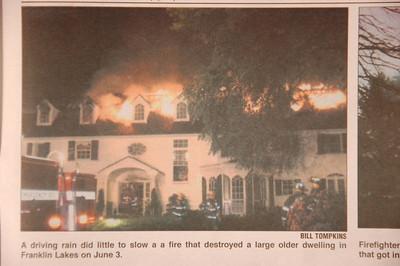 1st Responder Newspaper - August 2006