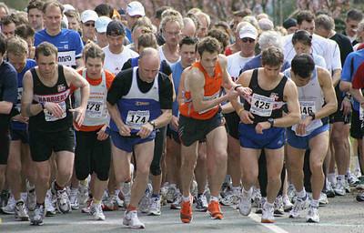 2006 Sooke River 10K - Tony Austin - SookeRiver10K2006TonyAustin22.jpg