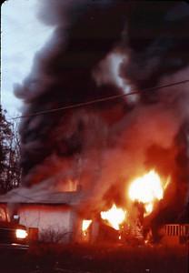 Glassboro 1-30-06 - 2001