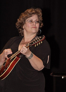Saffire--The Uppity Blues Women In Concert at The Broward Center for the Performing Arts