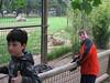 20060612-Film145-010