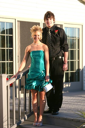 Homecoming 2006