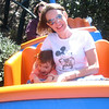 Disney_Catalinas_3rd_bday_035