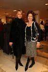 Allison Aston & Coco Koppelman