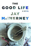 "Visit <a href=""http://www.jaymcinerney.com/"">Jay McInerney.com</a> to learn more about the book or purchase the book directly from <a href=""http://www.randomhouse.com/knopf/catalog/display.pperl?isbn=9780375411403"">Random House</a>"