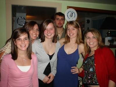 January2006