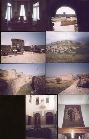 Crimea 2004