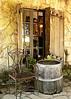 Fri 06-07-20 - Sunstone Winery
