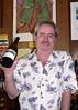 Fri 06-07-20 - Chris at the Los Olivos tasting room