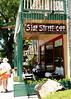 Fri 06-07-20 - Patricks Side Street Cafe