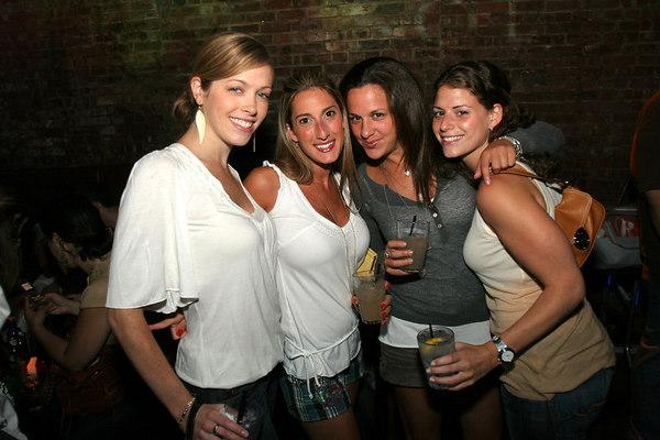 July20_2006 441N