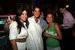 July20_2006 165N