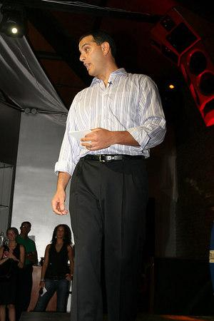 July20_2006 266N