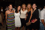 """<a href=""""http://www.tracypaul.com"""">Tracy Paul and Company</a>"""