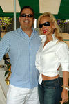 Adam Stern & Tracy Stern